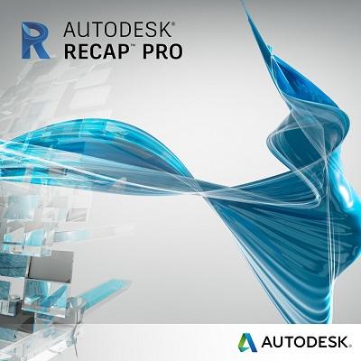 Autodesk ReCap Pro 2019 Review