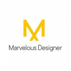 Marvelous Designer 8 Free Download