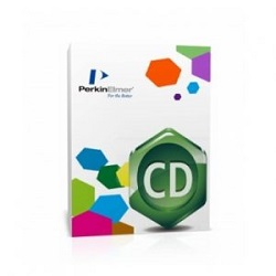 ChemOffice Professional Suite 17.1 Free Download