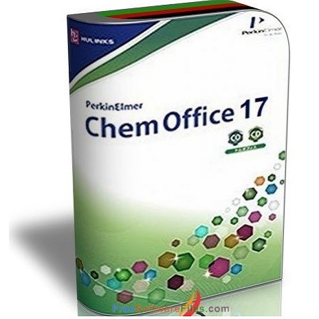ChemOffice Professional Suite 17.1 Review