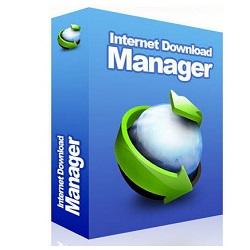 IDM Internet Download Manager 6.32 Free Download
