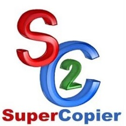 Supercopier Free Download