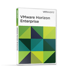 VMware Horizon Enterprise Free Download