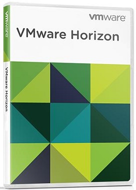 VMware Horizon Enterprise Review