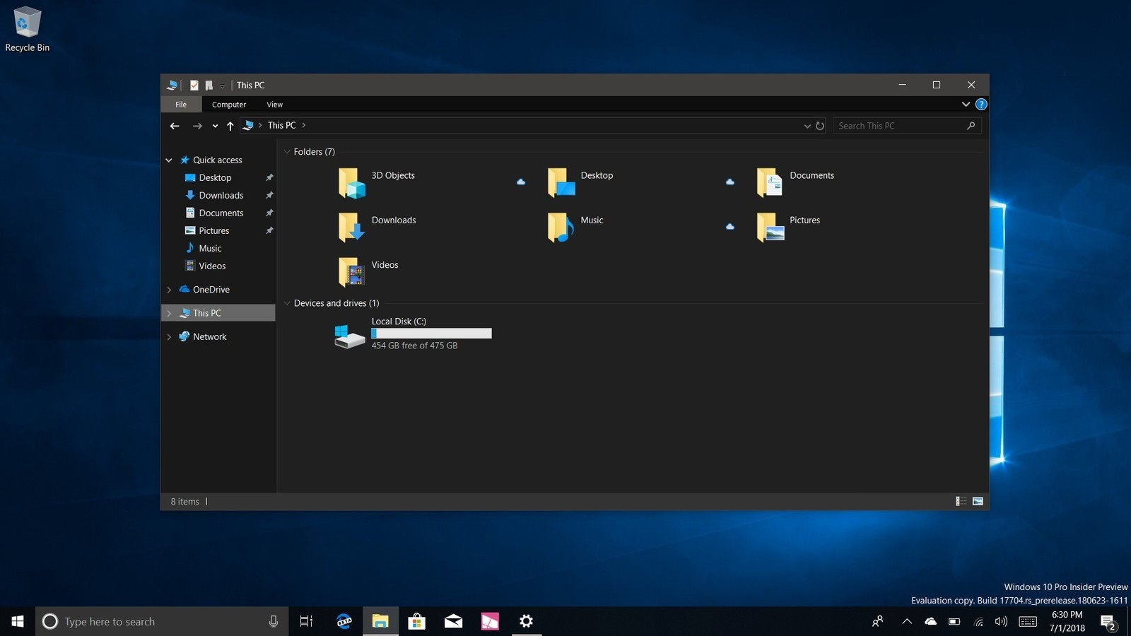 Windows 10 Dec 2018 free download full version