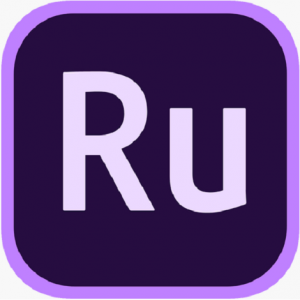 Adobe Premiere Rush CC 2019 Review