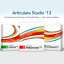 Articulate Studio 13 Pro 4.1 Free Download