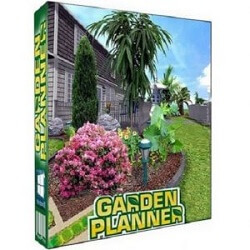 Artifact Interactive Garden Planner 3.7 Free Download