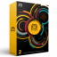 Bitwig Studio 2.2 Free Download