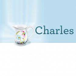 Charles Proxy 4.2 Free Download