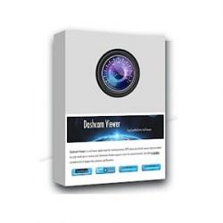 Dashcam Viewer 3.1 Free Download