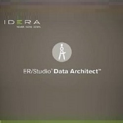 ER / Studio Data Architect 17.1 Free Download