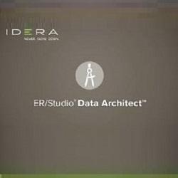 ER / Studio Data Architect 17.1 Free Download