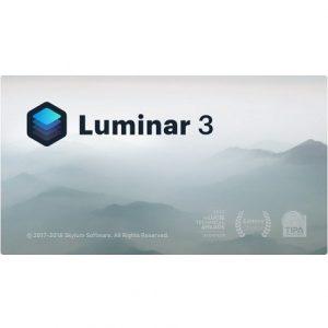 Luminar 3.0 Review
