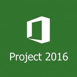 Microsoft Project 2016 Free Download