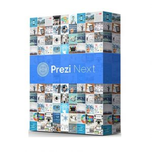 Prezi Next 1.6 Review
