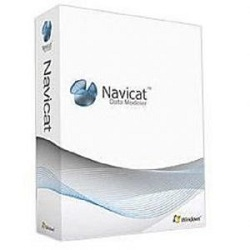 Navicat Data Modeler 2.1 Free Download