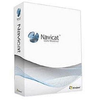 Navicat Data Modeler 2.1 Review