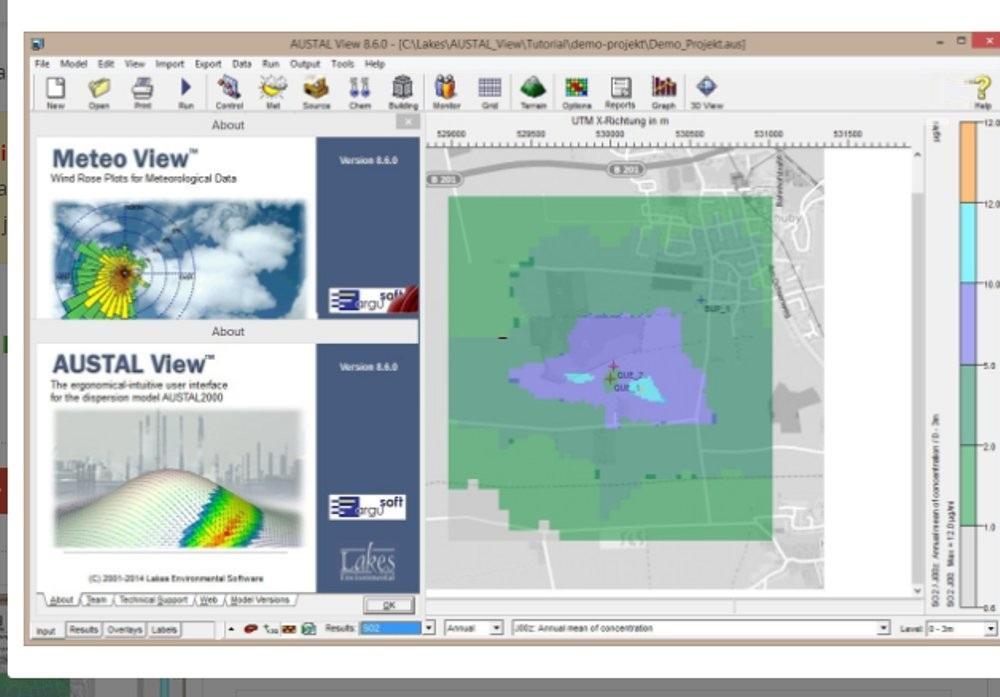 Petroleum Experts IPM 7.5 Offline Installer Download