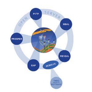 Petroleum Experts IPM 7.5 Review