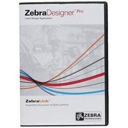 ZebraDesigner Pro 2.5 Free Download