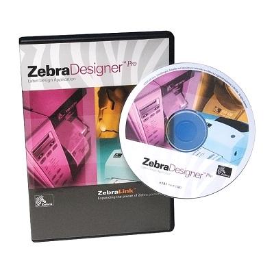 ZebraDesigner Pro 2.5 Review