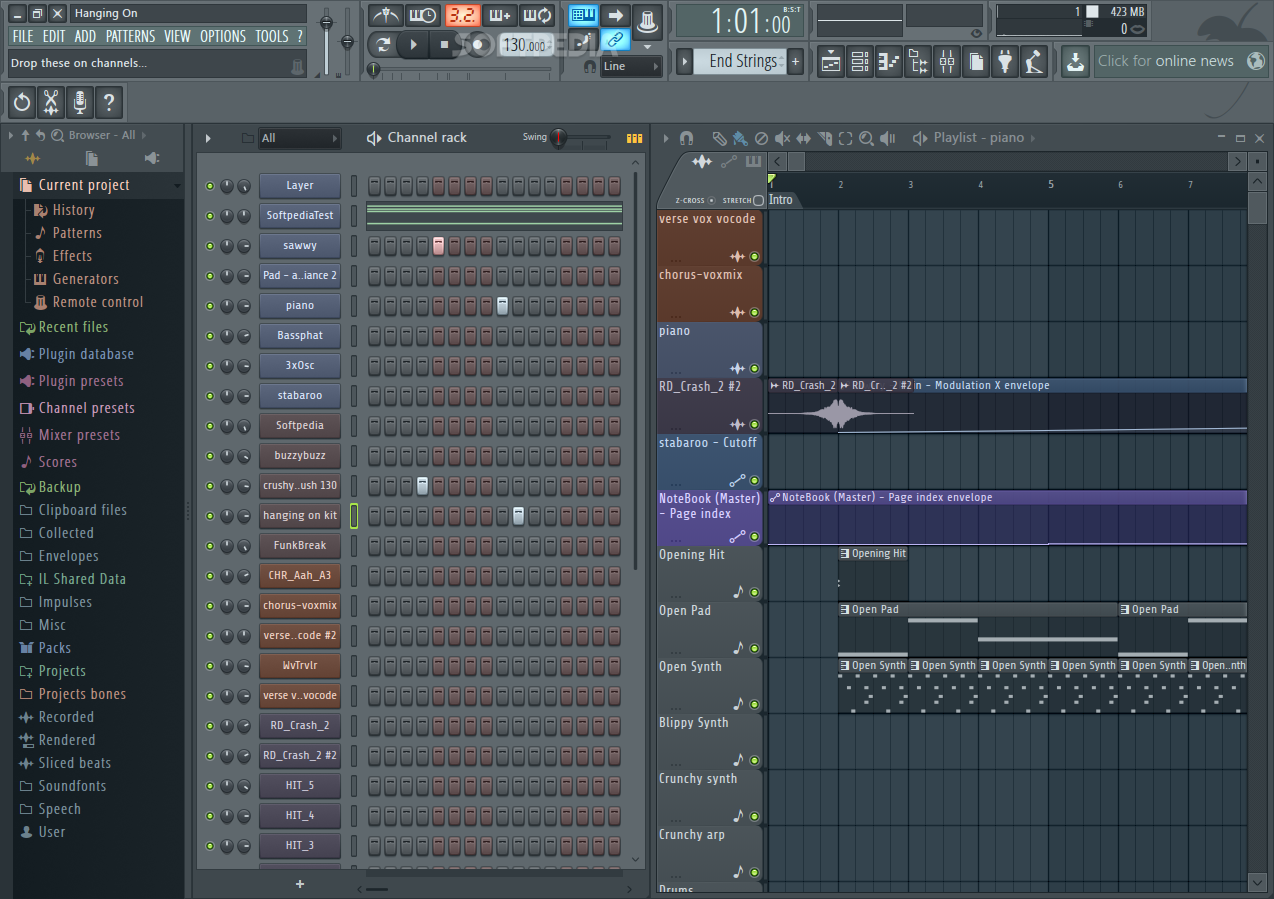 FL Studio Latest Version Free Download