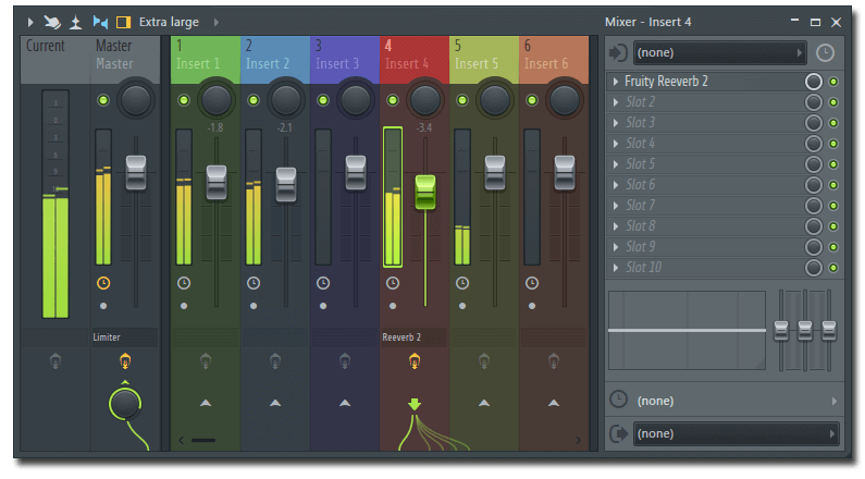 FL Studio Producer Edition Latest Version Free Download