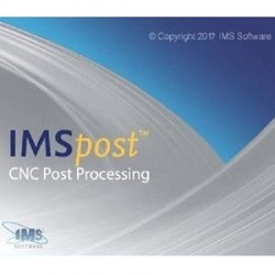 IMSPost 8.3c Suite Free Download