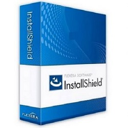 InstallShield 2018 R2 Premier Edition 24.0 Free Download