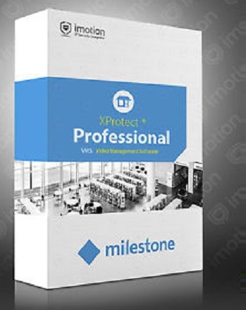 Milestone Professional 2017 Review