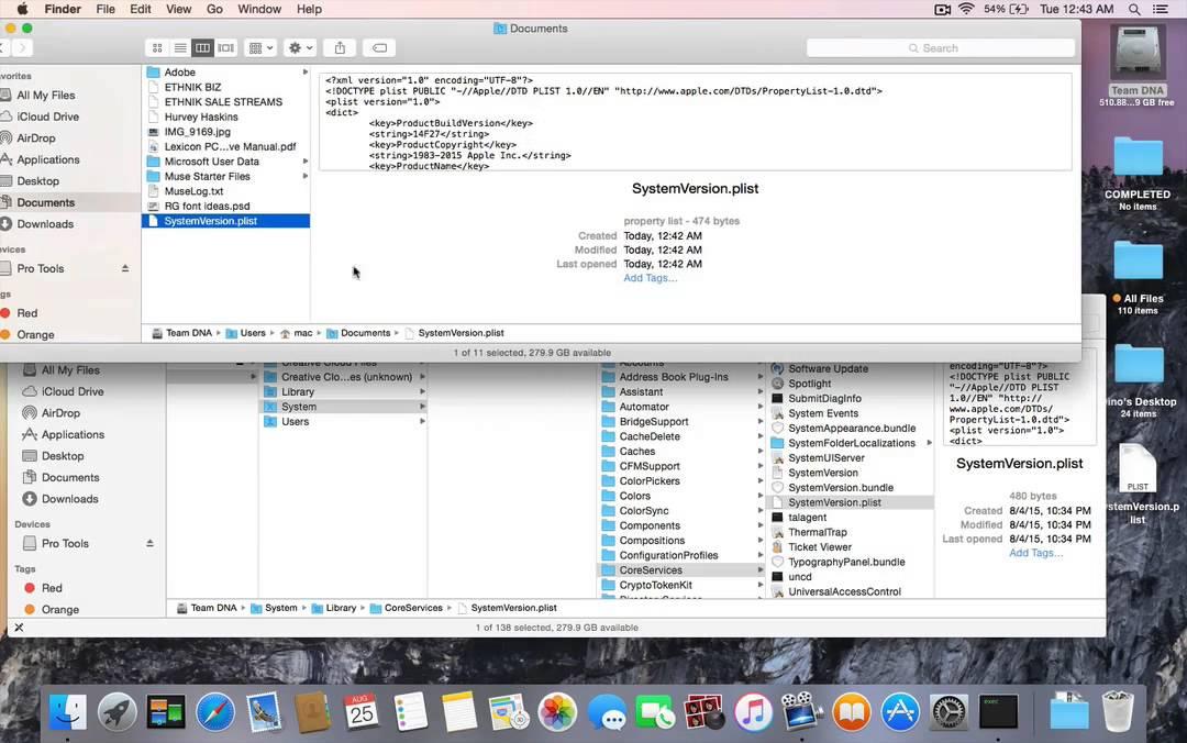 Avid Pro Tools HD 10 3 Free Download