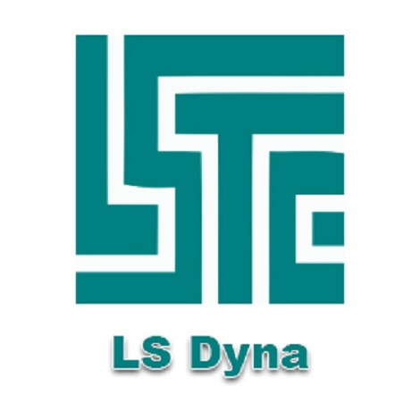 LS-DYNA SMP R11.0 Free Download
