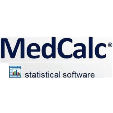 MedCalc 18.11 Free Download