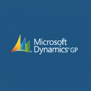 Microsoft Dynamics GP 2016 Review