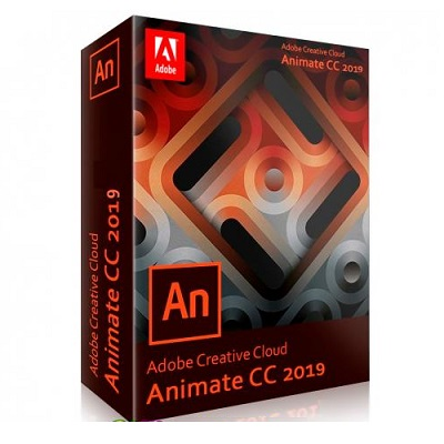 Adobe Animate CC 2019 19.2 Review