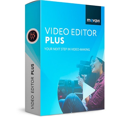 Movavi Video Editor Plus 15.2 Review