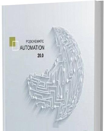 PCSCHEMATIC Automation 20.0 Review