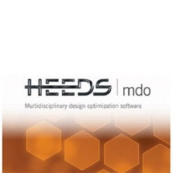 Siemens HEEDS MDO 2019 Free Download