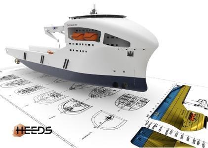 Siemens HEEDS MDO 2019 Review
