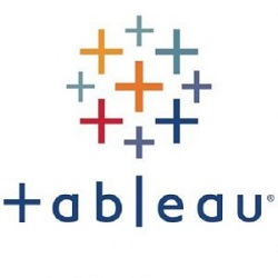 Tableau Desktop Pro 2019 Free Download