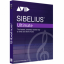 Avid Sibelius Ultimate 2019 Free Download