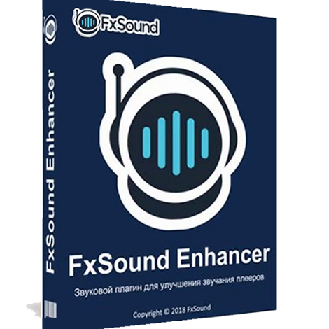 FxSound Enhancer Premium 13.0 Free Download