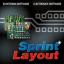 Sprint Layout 6.0 Free Download