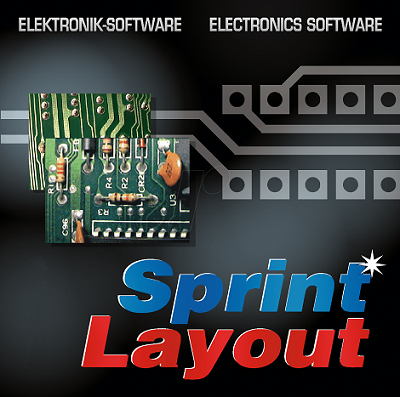 Sprint Layout 6 0 Free Download