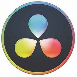 DaVinci Resolve Studio 16.0 Free Download
