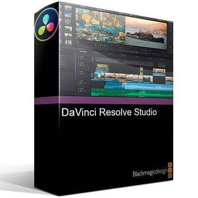 DaVinci Resolve Studio 16.0 Review