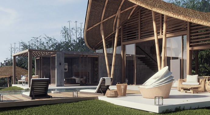 Free Download for Windows PC V-Ray 3.40 for SketchUp 2017
