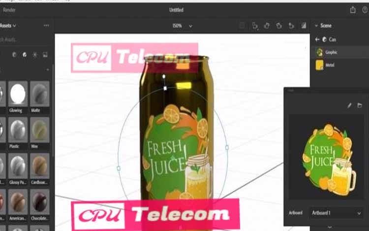adobe dimension cc free download for windows