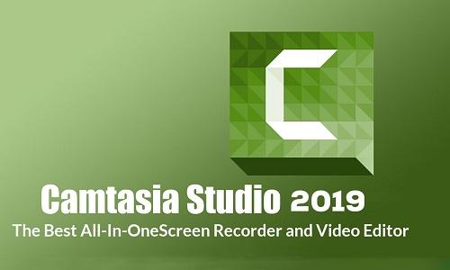 TechSmith Camtasia 2019 Review